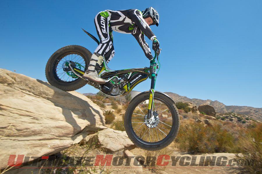 2012-ossa-tr280i-lewisport-special-review 5