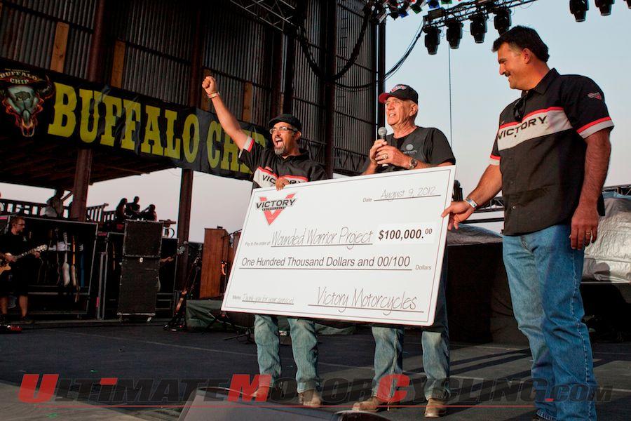 2012-polaris-donates-154K-to-wounded-warrior (1)