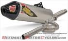 2012-pro-circuit-ti-5-t-5-honda-crf150r-exhaust 2