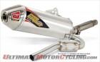 2012-pro-circuit-ti-5-t-5-honda-crf150r-exhaust 3