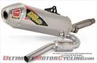 2012-pro-circuit-ti-5-t-5-honda-crf150r-exhaust 4