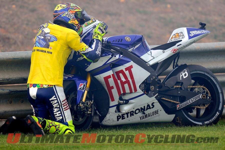 2012-rossi-back-to-yamaha-motogp-then-world-sbk 1