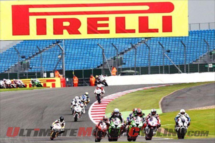2012-silverstone-superbike-pirelli-notes