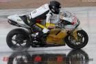 2012-silverstone-world-superbike-statistics 3