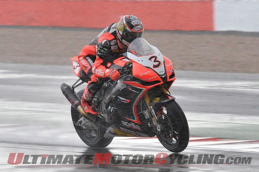 2012-silverstone-world-superbike-statistics 4