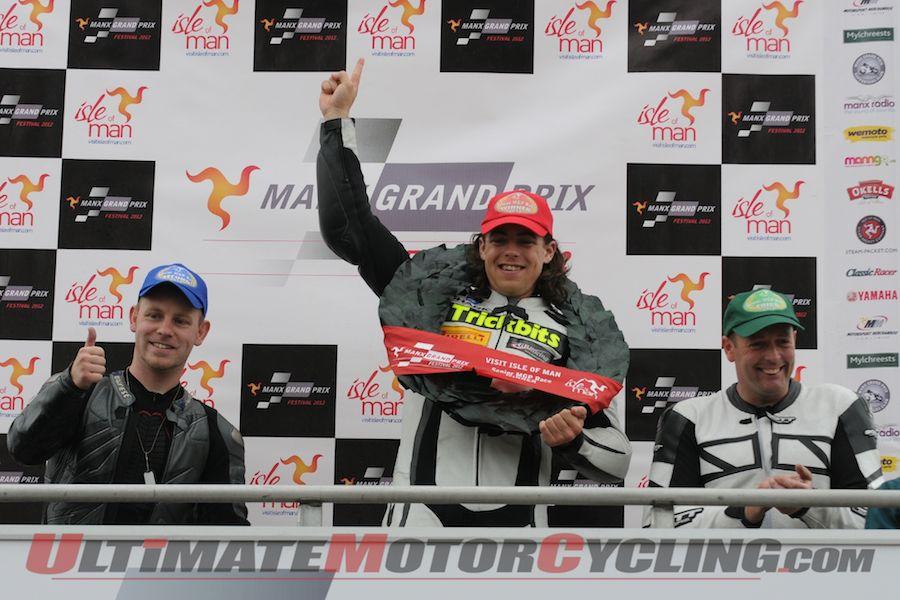 2012-simpson-wins-senior-manx-grand-prix-on-triumph 1