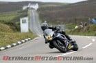 2012-simpson-wins-senior-manx-grand-prix-on-triumph 2