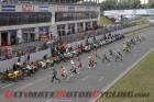 2012-suzuki-endurance-team-wins-oschersleben-eight-hours 1