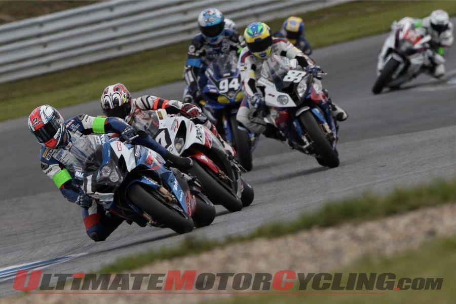 2012-suzuki-endurance-team-wins-oschersleben-eight-hours 2