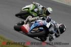 2012-suzuki-endurance-team-wins-oschersleben-eight-hours 3