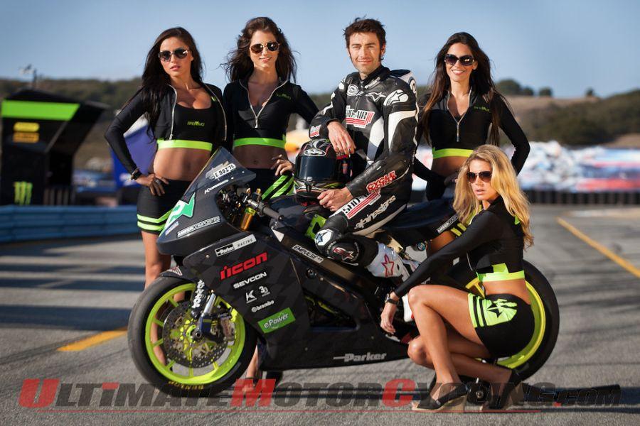 2012-team-icon-brammo-on-podium-at-laguna 1