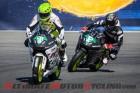 2012-team-icon-brammo-on-podium-at-laguna 5