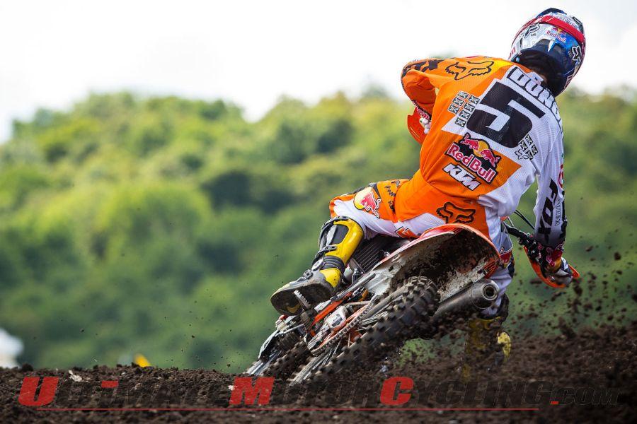 2012-unadilla-ama-motocross-results