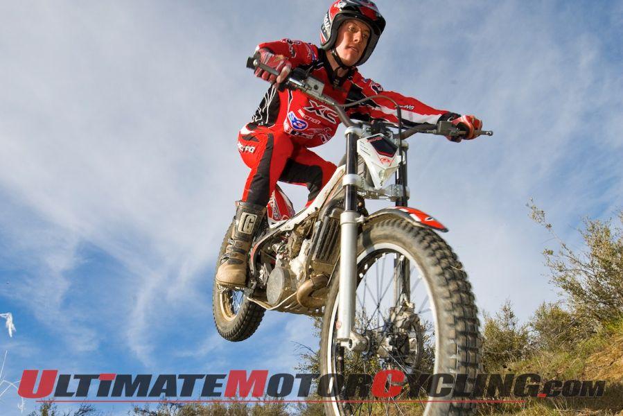 2012-us-team-set-for-2012-trial-des-nations (1)