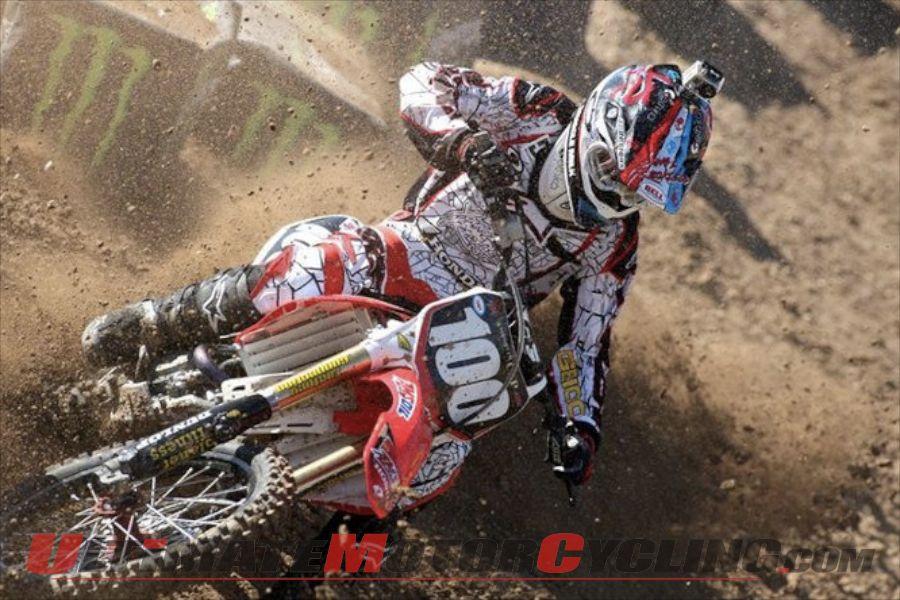 2012-zach-bell-wins-ama-racing-motocross-horizon-award (1)