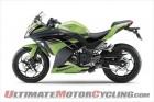 2013-kawasaki-ninja-250r-unveiled 1