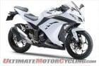 2013-kawasaki-ninja-250r-unveiled 10