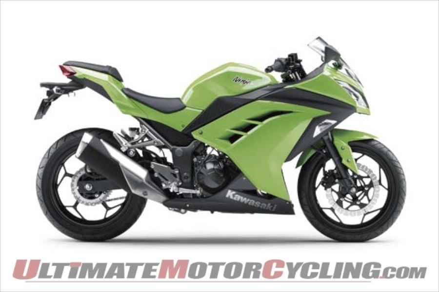 2013-kawasaki-ninja-250r-unveiled 2