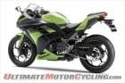 2013-kawasaki-ninja-250r-unveiled 3