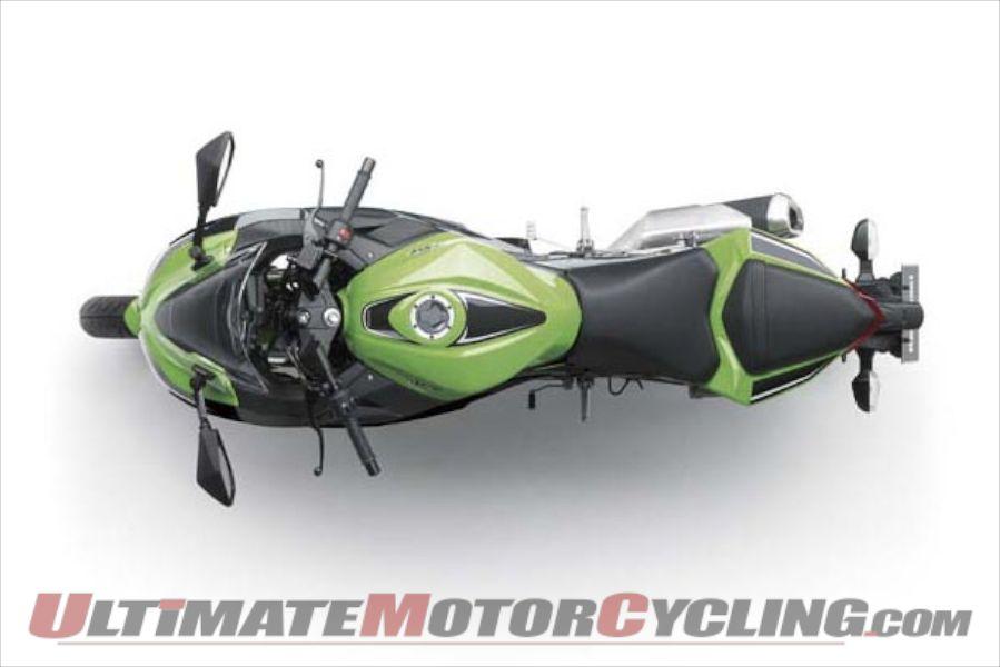 2013-kawasaki-ninja-250r-unveiled 4