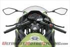 2013-kawasaki-ninja-250r-unveiled 5