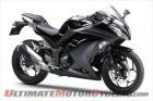 2013-kawasaki-ninja-250r-unveiled 6