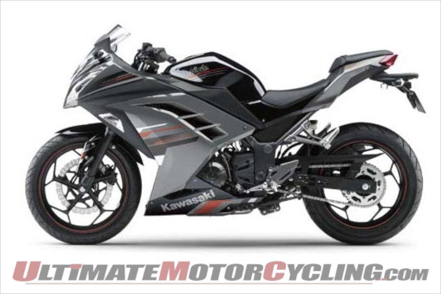 2013-kawasaki-ninja-250r-unveiled 7