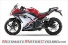 2013-kawasaki-ninja-250r-unveiled 8