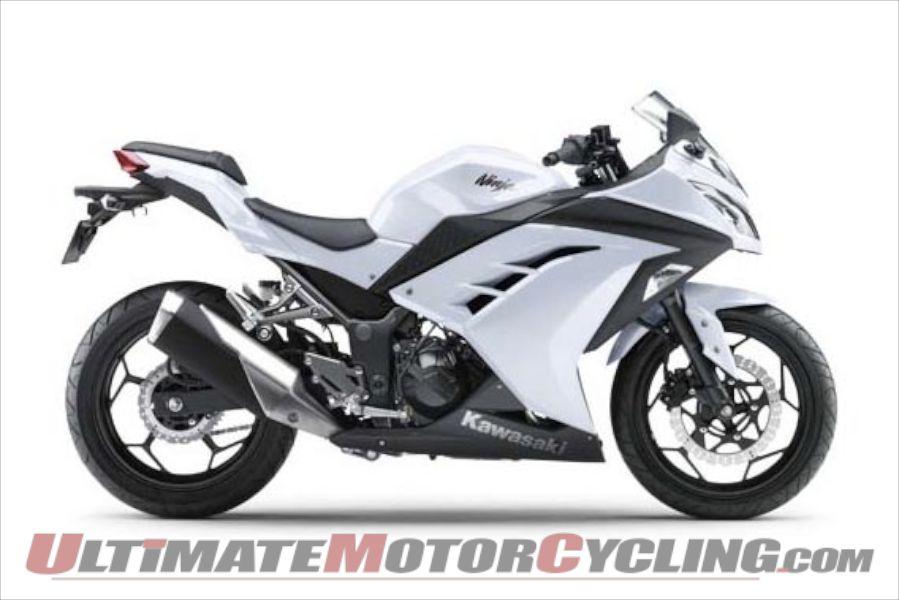 2013-kawasaki-ninja-250r-unveiled 9
