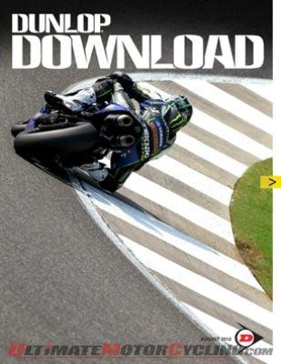 29012-dunlop-download-magazine-august-2012 (1)
