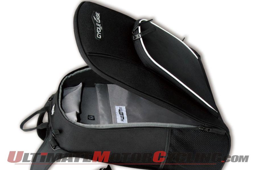 cycle-case-helmet-backpack-review 1