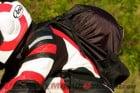 cycle-case-helmet-backpack-review 2