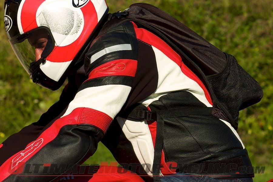 cycle-case-helmet-backpack-review 4
