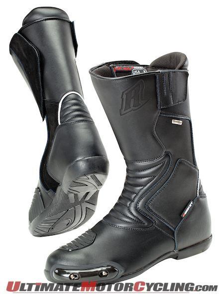 joe-rocket-sonic-r-boots-review 1