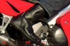 joe-rocket-sonic-r-boots-review 3