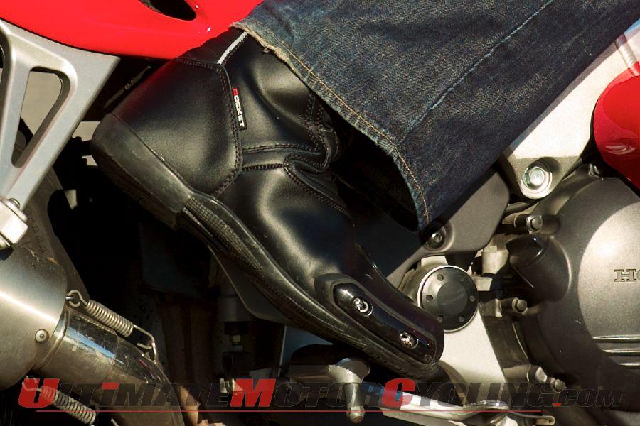 joe-rocket-sonic-r-boots-review 4
