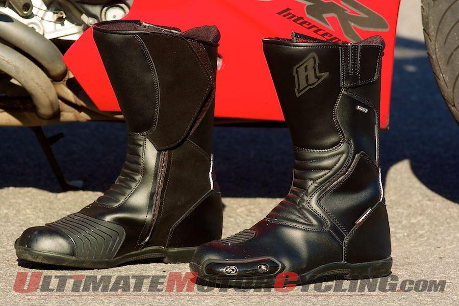 joe-rocket-sonic-r-boots-review 5
