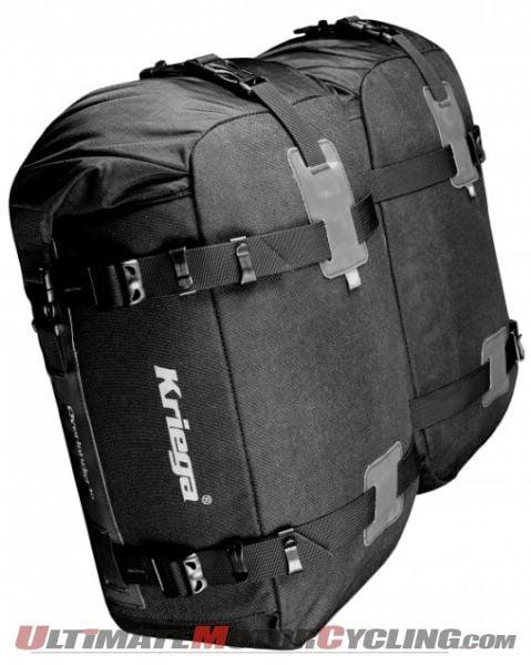 kriega-releases-overlander-dual-sport-panniers 2