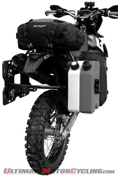 kriega-releases-overlander-dual-sport-panniers 4