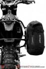 kriega-releases-overlander-dual-sport-panniers 5