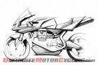 moto-guzzi-mgs-01-corsa-wallpaper 1
