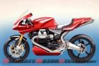 moto-guzzi-mgs-01-corsa-wallpaper 2