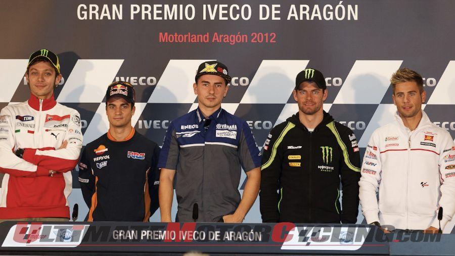 2012-aragon-motogp-pre-race-conference (1)