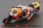 2012-aragon-motogp-spies-tops-wet-friday-practice 2