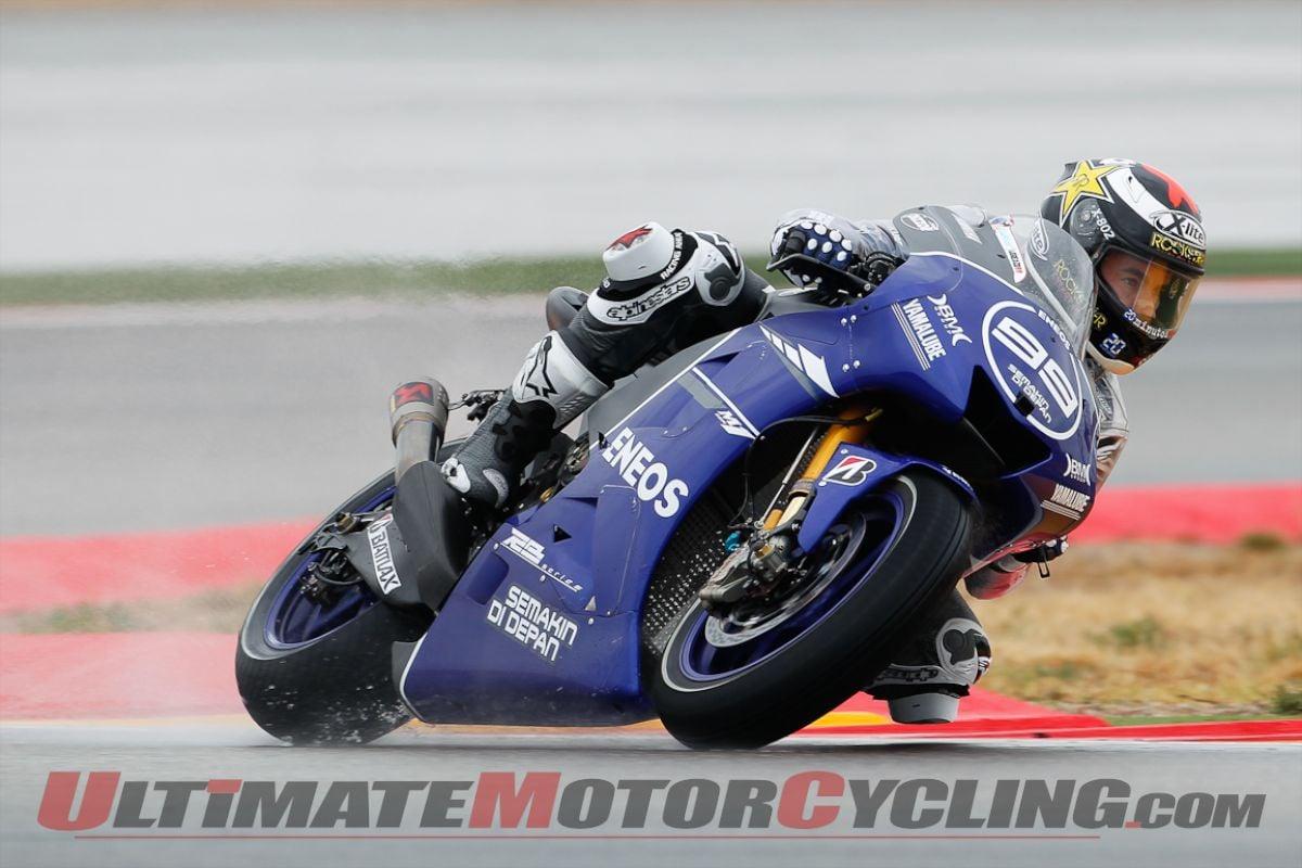 2012-aragon-motogp-spies-tops-wet-friday-practice 3