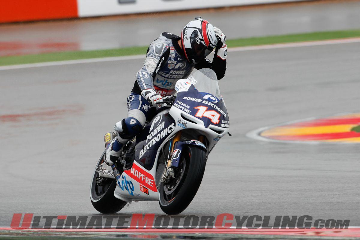 2012-aragon-motogp-spies-tops-wet-friday-practice 4