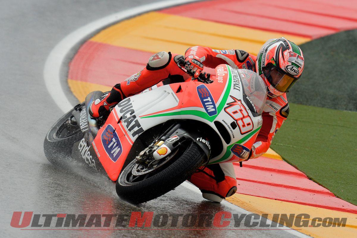 2012-aragon-motogp-spies-tops-wet-friday-practice 5