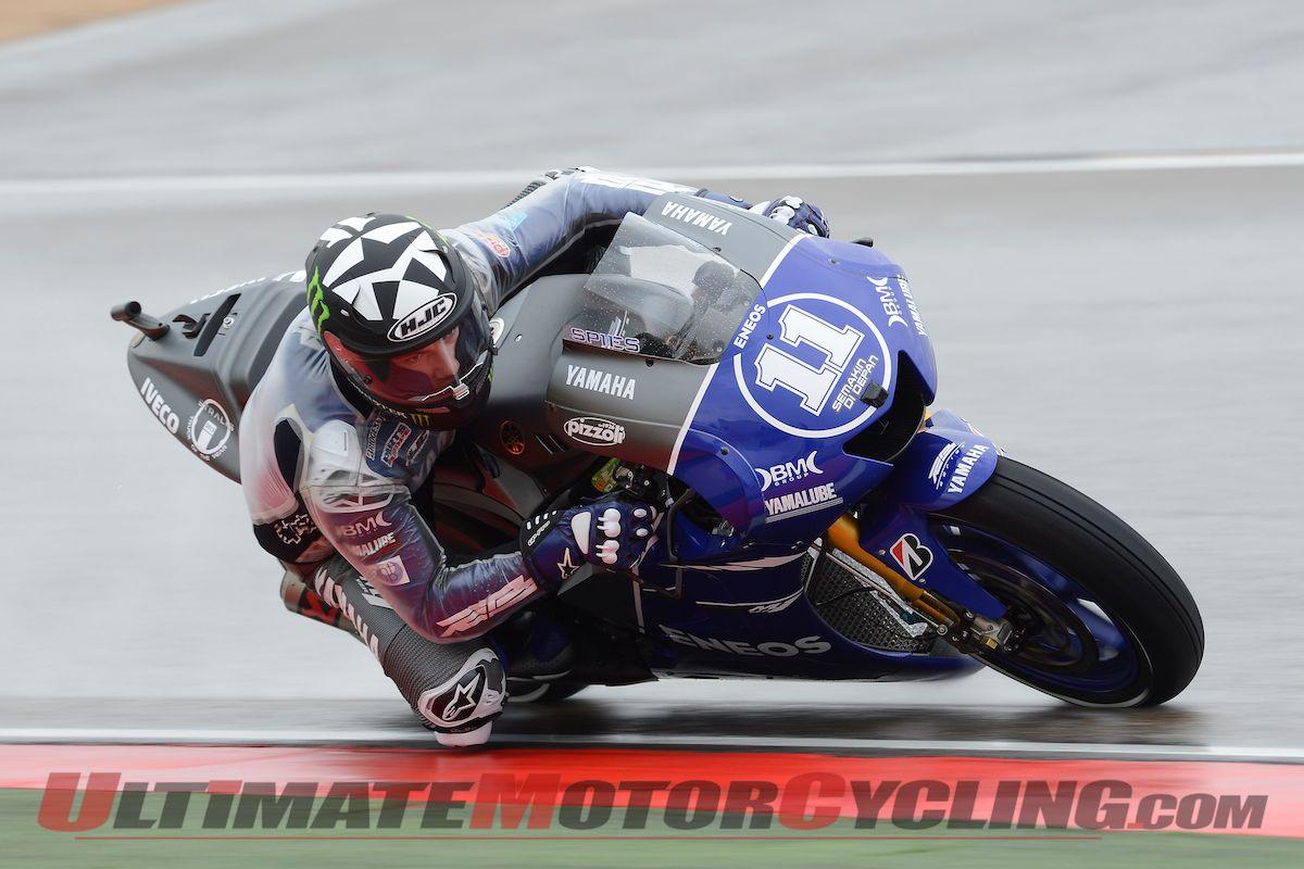 2012-aragon-motogp-spies-tops-wet-friday-practice