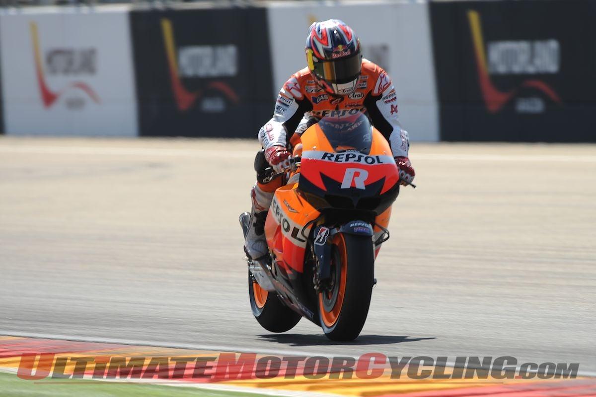 2012-aragon-motogp-test-lorenzo-tops-day-two 1