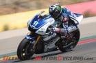 2012-aragon-motogp-test-lorenzo-tops-day-two 2